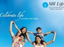 SBI Life Insurance