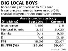 In domestic players, market finds counterweight to foreign ones