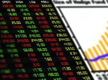 Nifty, Sensex, BSE, NSE, markets