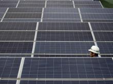 CERC admits IEX plea seeking launch of renewable energy contracts
