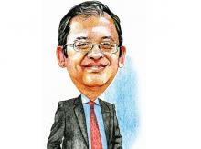 Ananth Narayanan