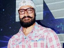 Aamir Khan (File Photo)
