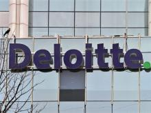 Brazil-based Deloitte 'knowingly issued materially false' audit reports for Brazilian carrier Gol Intelligent Airlines in 2010