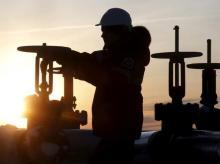 oil, crude, gas, refinery, plant