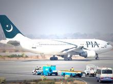 Pakistan International Airlines, pia, pia crash, pakistan