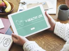health, healthcare, medicine, medical, medical, wellness