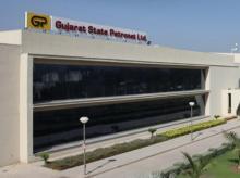 GSPL, Gujarat Gas