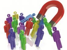 Indian companies least confident worldwide: Markit survey