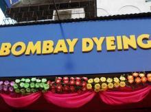 Bombay Dyeing