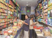 Goods and Services Tax, GST, GST rollout, GST impact