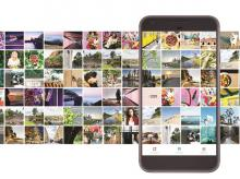 Google Pixel  Photo: madeby.google.com