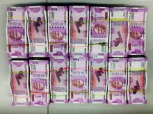 cash, protest, currency, demonetisation, black money, ATM, banks, rupee, notes