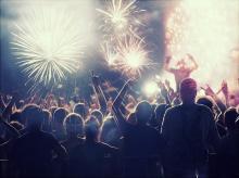 , New Year