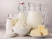 30% rise in milk procurement cost hits dairy firms' margins