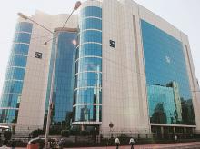 ICEX gets Sebi nod to go live by August-end