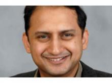 Viral Acharya, RBI