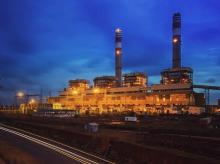 JSW Energy signs power purchase pacts totalling 208 megawatts