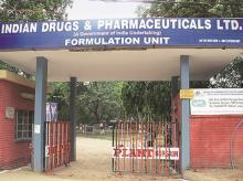 Pharmaceuticals, drugs, Indian Drugs & Pharmaceuticals, pharma industry, India
