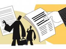 Irdai, insurers, brokers, GIC
