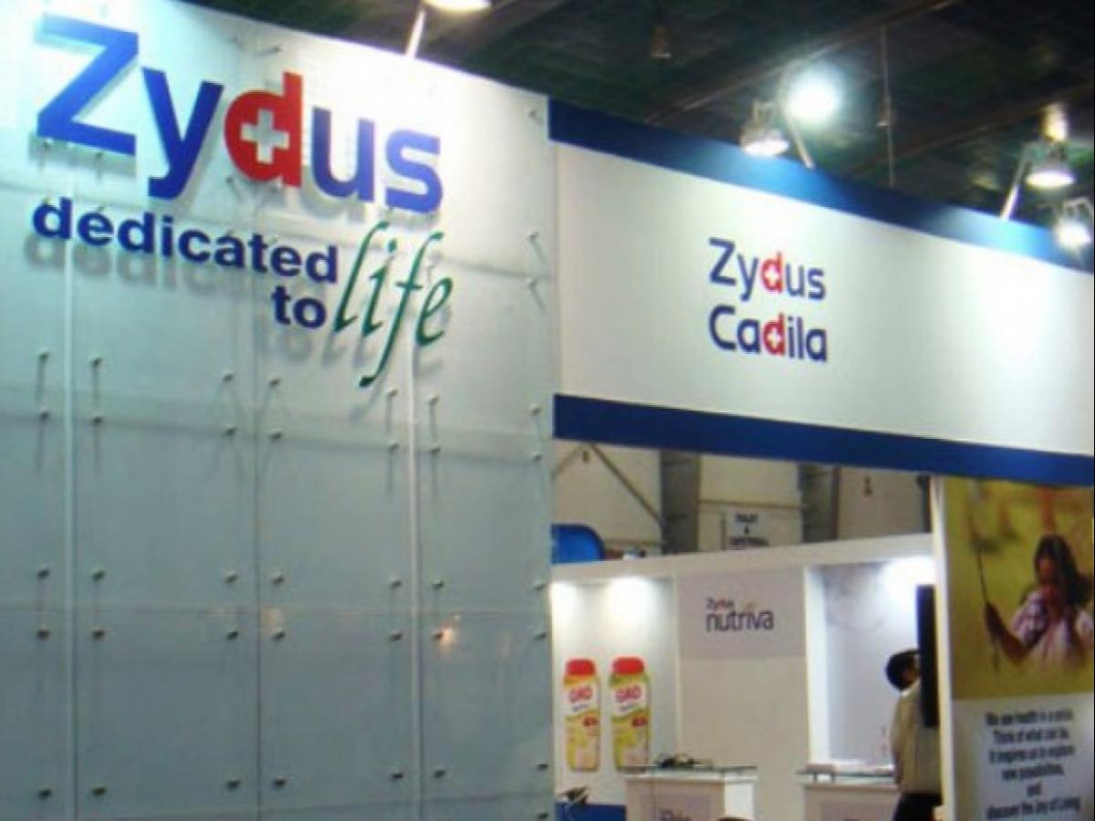 Zydus gets EUA for single-dose 'Virafin' to treat moderate Covid infection | Business Standard News