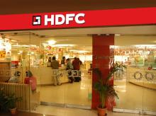 HDFC sells 6.3% equity in CAMS to Warburg Pincus arm for Rs 210 cr