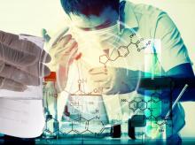 biotech, lab,