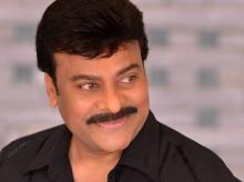 Chiranjeevi, Khaidi No 150, Telugu cinema
