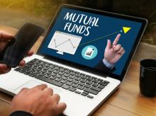 mutual funds, MF, invest, stock, shares, market