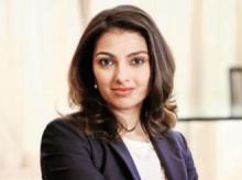 Ameera Shah, MD, Metropolis Healthcare Ltd