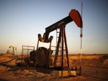 IEA warns of oil 'supply crunch' by 2020 with no capex