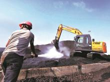 Government to auction 23 coal mines in FY18, four for commercial mining