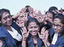 India improves rank in democracy index; civil liberties curtailed: EIU