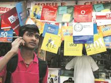 Trai, telecom, interconnect, Vodafone, idea, Airtel, Jio