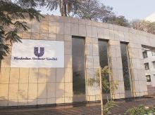 HUL, Hindustan Unilever, demonetisation, India, Brazil, recession, sales