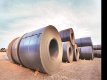Steel companies have taken price hikes of Rs 3,000-3,500/t since the last week of July