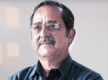 bud-17-ashok, Ashok Lahiri, ashok