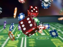 Goa, casinos, polls
