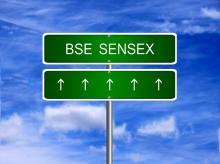 bse, sensex, stock, share, rally
