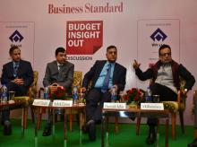Budget Inside Out: Making sense of Budget 2017