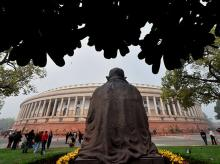 Govt to table fresh consumer protection Bill in Parliament