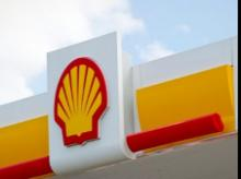Shell seeks gas converts among Indian textile, cement plants