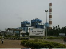 NTPC to train discom officials to make IPDS more effective