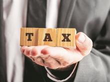 Firms should upgrade tax technology, says PwC