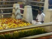 panneerselvam, Tamil Nadu
