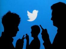 China's Weibo overtakes Twitter in market capitalisation by $200 million