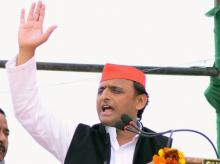 akhilesh, yadav, BSP, election, UP