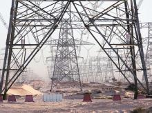UDAY helps reduce subsidy dependence of power discoms