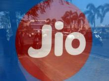 Gionee collaborates with Reliance Jio to offer up to 60 GB extra data