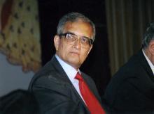 Amartya Sen 620x464