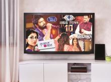 TV, OTT, digital media
